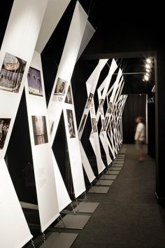 http://www.arthitectural.com/cadaval-sola-morales-liceo-opera-barcelona/