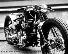 Inspired. Cars & Motorcycles Photos