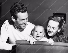 Image result for robert ryan and his wife jessica