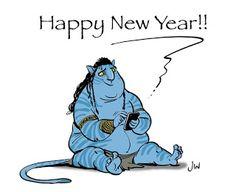 Cosmo Animato: Happy New Year! Character Model Sheet, Character Poses, Character Drawing, Animation News, Animation Storyboard, Character Design Animation, Character Design References, Bruce Lee Pictures, Character Turnaround
