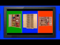 videos Schulmöbel,Büromöbel,Kindergartenmöbel,lehrmittel vierkant 09