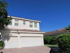 5 Bedroom Home For Sale in Wellington FL - Classified Ad