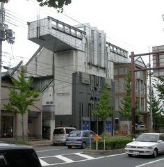 syntax building shin takamatsu