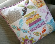 apart from looking after those kitties, Kate is also very talented and designs some gorgeous fabrics