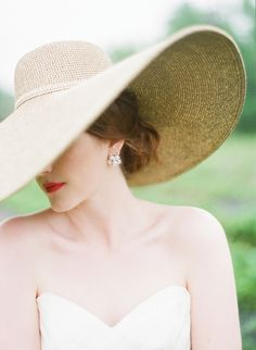 classic Southern beauty | Katie Stoops #wedding