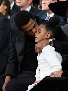 Cardi B, Michelle Obama, Lupita Nyong'o and More Celebs Out and About Beyonce Family, Beyonce And Jay Z, Jay Z Kids, Jay Z Blue, Beyonce Beyhive, Blue Ivy Carter, Baby Park, Trinidad James, Black Celebrities
