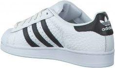 Afbeeldingsresultaat voor dames schoenen sneakers adidas