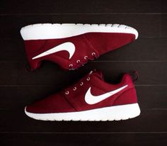 Cheap Nike Shoes - Wholesale Nike Shoes Online : Nike Free Women's - Nike Dunk Nike Air Jordan Nike Soccer BasketBall Shoes Nike Free Nike Roshe Run Nike Shox Shoes Nike Force 1 Nike Max Nike FlyKnit Roshe Run Shoes, Nike Roshe Run, Nike Shox, Nike Flyknit, Flyknit Racer, Nike Kwazi, Nike Kicks, Boys Nike, Nike Free Shoes