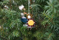 Angel with Sun Glass Pendant    Order here: https://catalog.obitel-minsk.com/angel-with-sun-s-45652.html    #orthodox #orthodoxy #handmade #gift #pendant #Christmas #CatalogOfGoodDeeds #angel