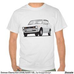 Shop Toyota Corolla DX white t-shirt created by knappidesign. Corolla Dx, Toyota Corolla, Car Colors, My Design, Fitness Models, Classic T Shirts, Shirt Designs, Tee Shirts