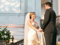 Example wedding vows