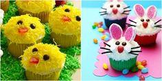{Inspiration} Easter Craft Ideas