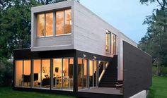 주택/사무실/커피숍/별장/매장 등 다양하게 활용가능한 예쁜 컨테이너하우스/파티오히터 : 네이버 블로그