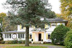 sixx design country house