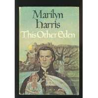 Image Search Results for this other eden marilyn harris