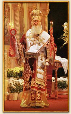 Ecumenical Patriarch Bartholomew.bmp (258×412)
