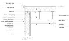 Timber frame flat roof.jpg