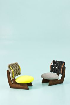 Big Knit by Moroso | Product