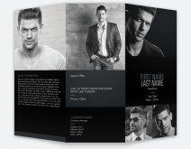 Affordable Brochures, Custom Brochures | Vistaprint