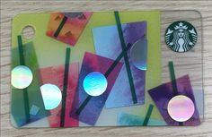 Starbucks Thailand #StarbucksCard My Starbucks, Starbucks Gift Card, Starbucks Thailand, Free Gift Cards, Xmas, Christmas, Birthday Wishes, Gifts, Special Birthday Wishes