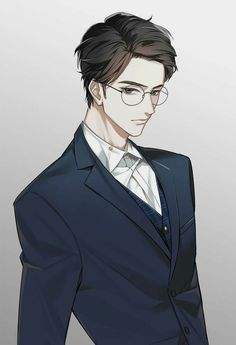 I have big brothers, but they are annoying. Some are ignorant, ad … # Random # amreading # books # wattpad Dark Anime Guys, Cool Anime Guys, Hot Anime Boy, Handsome Anime Guys, Anime Boys, Anime Sexy, Sexy Guys, Manga Anime, Manga Boy