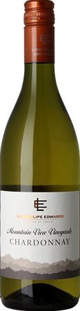 Mountain View Chardonnay 2016, Luis Felipe Luis Felipe Edwardss estate includes some of the highest altitude sites in the Colchagua, Maule and Leyda valleys, providing them with a sound base for creating crisp white wines. This is a fruit-focu http://www.comparestoreprices.co.uk/january-2017-3/mountain-view-chardonnay-2016-luis-felipe.asp
