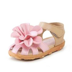 Pearl Childrenkids Girls Crystal Roma Cross Tie Princess Sandals Dance Casual Shoes Summer Genuine Leather Children Sandals #5 Durable In Use