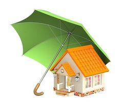 210 best home insurance images camper camper shells home insurance rh pinterest com
