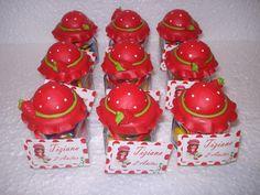 Mamadera Souvenirs Baby Shower   Diseño imágenes - Part 8