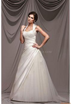 Robes de mariée Veromia BB121219 Bellice