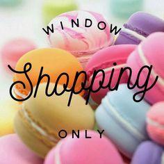 Lularoe Window Shopping Lula Roe Window Shopping Only Lularoe