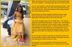 Belle, not in heels Feminization Stories, Captions Feminization, Girly Captions, Forced Tg Captions, Tg Transformation Comics, Male Chasity, Petticoated Boys, Humiliation Captions, Tg Stories
