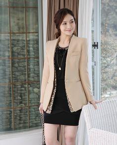 25 Best Clothing Blazer images  0f2c9fea16