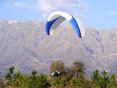 Sierra de los Comechingones, Merlo, San Luis. Merlo San Luis, Safari, Parachuting, Paragliding, Skydiving, Sierra, Travel Around, Travelling, Woods
