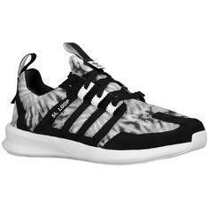 competitive price a2022 c3d75 Adidas Calzas, Campeones, Coco Chanel, Adidas Originales