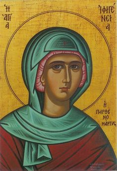 Religious Icons, Religious Art, St G, Byzantine Icons, Orthodox Icons, Virgin Mary, Christianity, Mona Lisa, Saints