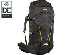 Shop the range of outdoor equipment and clothing at the Outdoor Adventure Store. From Camping & Hiking to Watersports & Travel Equipment OAS has everything you need for. Outdoor Adventure Store, Walking Poles, Daisy Chain, Body Contouring, Outdoor Outfit, North Face Backpack, Water Sports, Wilderness, Clam