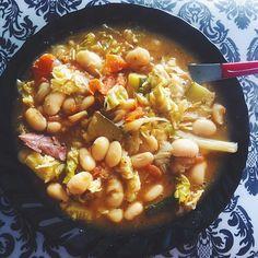 Blog de culinária vegetariana e alimentação saudável. Por Vera Carvalho.