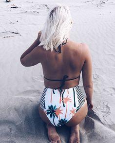 #newzealand #waharariki #roxy #goldenbay #southislandnz #beachlife #travel