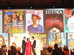 Coiffure Award 2013