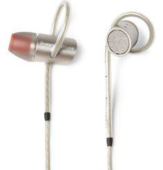 Bowers & WilkinsC5 In-Ear Headphones MR PORTER