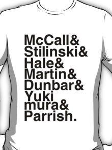 Teen Clothing Names