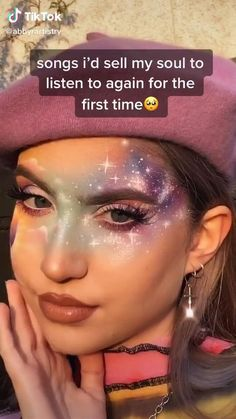 ,♬ ♬ Related posts:Daily Tik Tok MEMES - tik tokTapete Tapete Rot Freie Idee - tik tokZendaya Was Just Announced As The New Face Of Lancôme – And We Couldn't Be. Music Lyrics, Music Songs, Music Videos, Music Quotes, Music Mood, Mood Songs, Good Vibe Songs, Music Recommendations, Song Suggestions