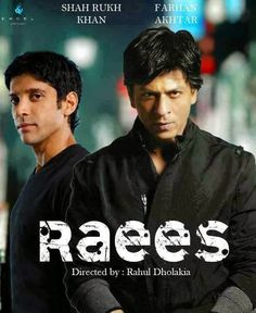 RAEES FULL HD VIDEO TRAILER FREE DOWNLOAD AND WATCH ONLINE - HD MOVIE-SONGS