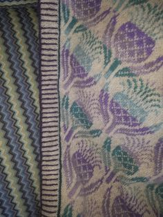 Ravelry is a community site, an organizational tool, and a yarn & pattern database for knitters and crocheters. Ravelry, Scotland, Shawl, Crochet, Flowers, Blog, Pattern, Patterns, Ganchillo