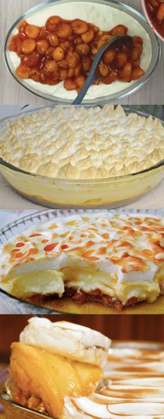 Flan, Churros, Coco, Camembert Cheese, Food And Drink, Pizza, Sweets, Bread, Ethnic Recipes