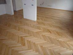 Hardwood Floors, Flooring, Texture, Crafts, Wood Floor Tiles, Manualidades, Hardwood Floor, Craft, Crafting