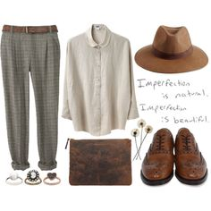"""174"" by dasha-volodina on Polyvore"