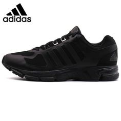 competitive price 83a76 62351 Original New Arrival 2018 Adidas equipment 10 u hpc Unisex Running Shoes  Sneakers. Yesterday s price