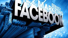 why and how Facebook is the best platform for you if you see this social networking site with the view point of business.